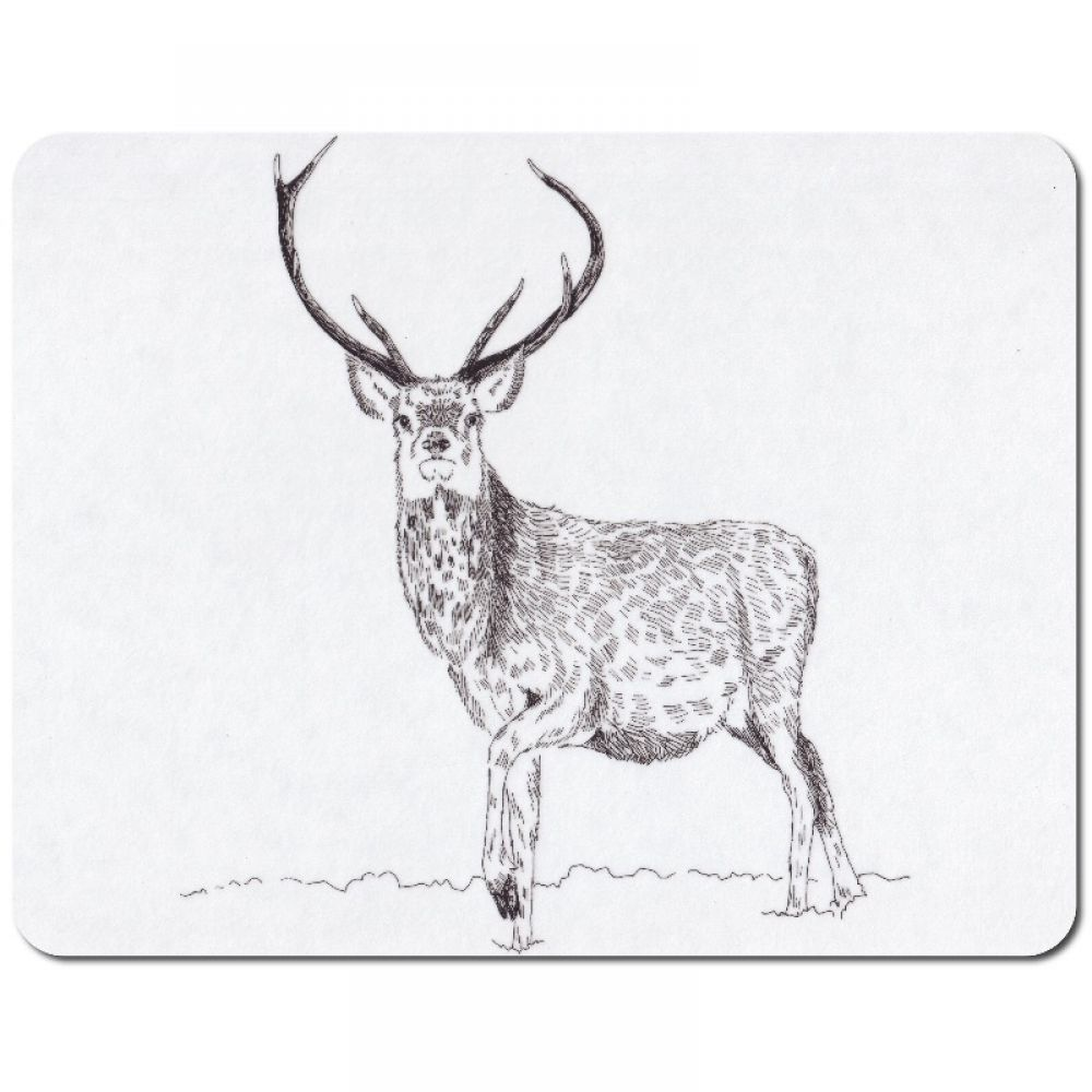 Red stag graphic placemat.jpg