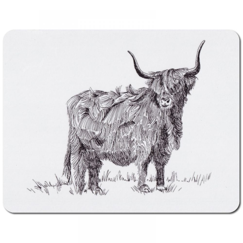 Highland cow graphic placemat.jpg