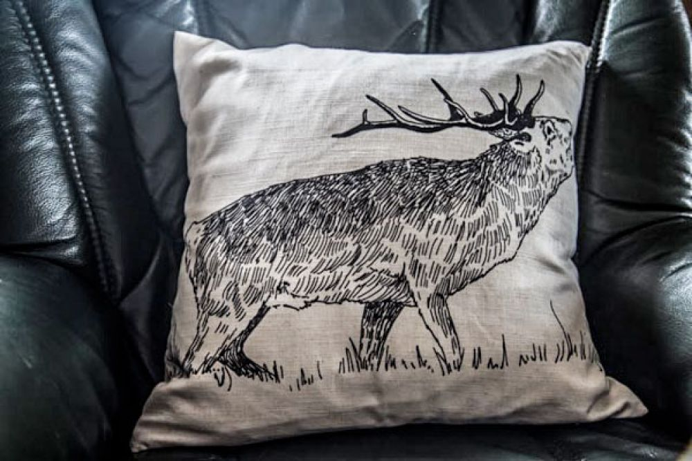 stag-cushion-large.jpg